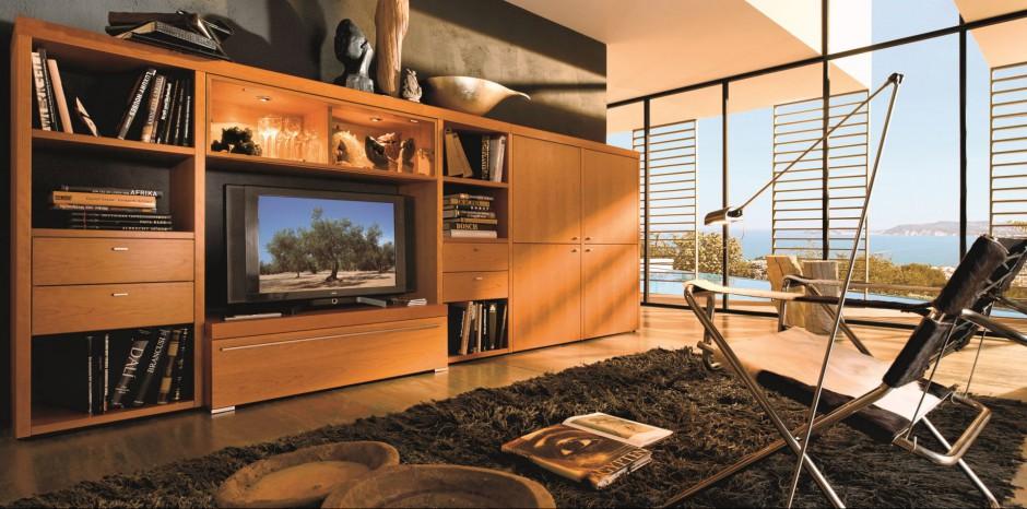 encado ii kolekcja meble do salonu wybierz najlepsze dla siebie du o zdj strona 11. Black Bedroom Furniture Sets. Home Design Ideas