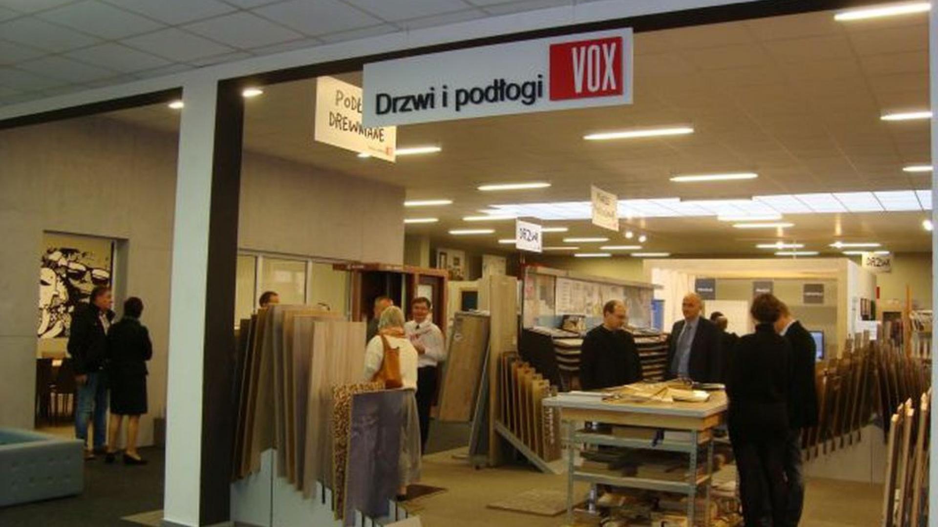 drzwi-i-podlogi-vox2.jpg