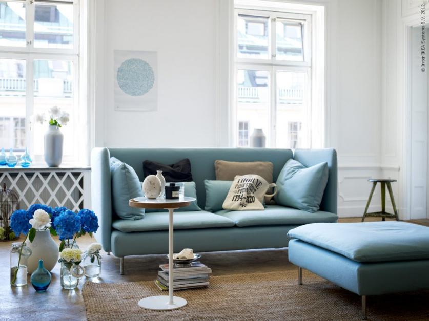 D co zaprojektuj salon ikea amiens 22 salon meuble ikea idee decoration de ikea - Deco jardin ikea amiens ...