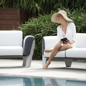 Wygodna sofa - mebel nie tylko do salonu