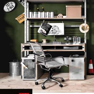 Meble Vox: katalog 2014, gazetka promocyjna