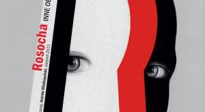 W sobotę, 7 czerwca 2014 r. ogłoszono wyniki 24. edycji Międzynarodowego Biennale Plakatu w Warszawie. Autorem zwycięskiej pracy jest wybitny polski artysta – Wiesław Rosocha. Medalem uhonorowany został także znany projektant, Lech Majews