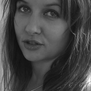 Krochmal-Katarzyna.jpg
