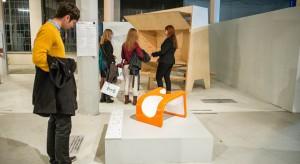 Po czterech latach przerwy Łódź Design Festival powraca do zrewitalizowanych przestrzeni dawnych zakładów fabrycznych należących do Karola Scheiblera i Ludwika Grohmana.