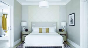 Od roku 1946 ekskluzywny Hotel Bel-Air jest jednym z najbardziej popularnych i lubianych przez gwiazdy Hollywood miejsc odpoczynku.