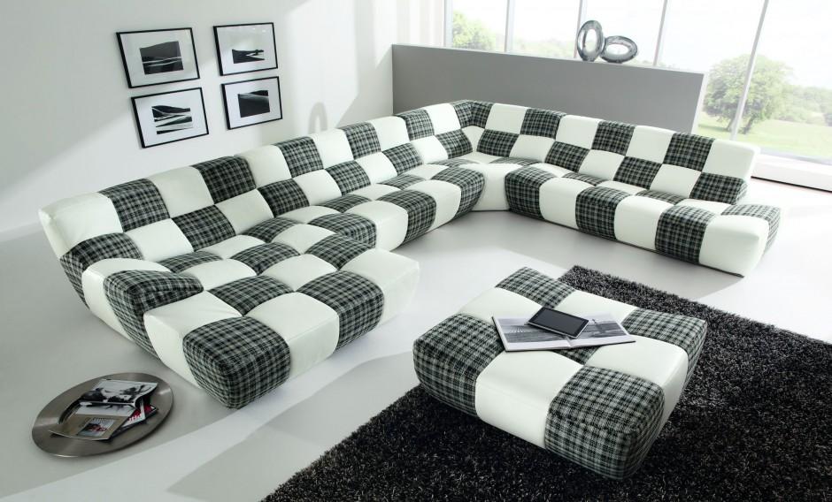 duża wygodna sofa bronx wygodne kanapy idealne do