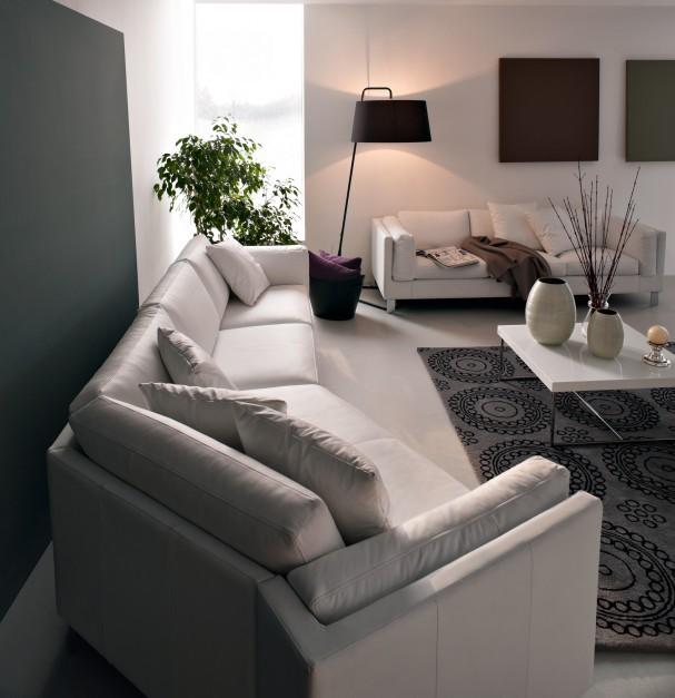 na kanapie narożnej kerry wygodne kanapy idealne do