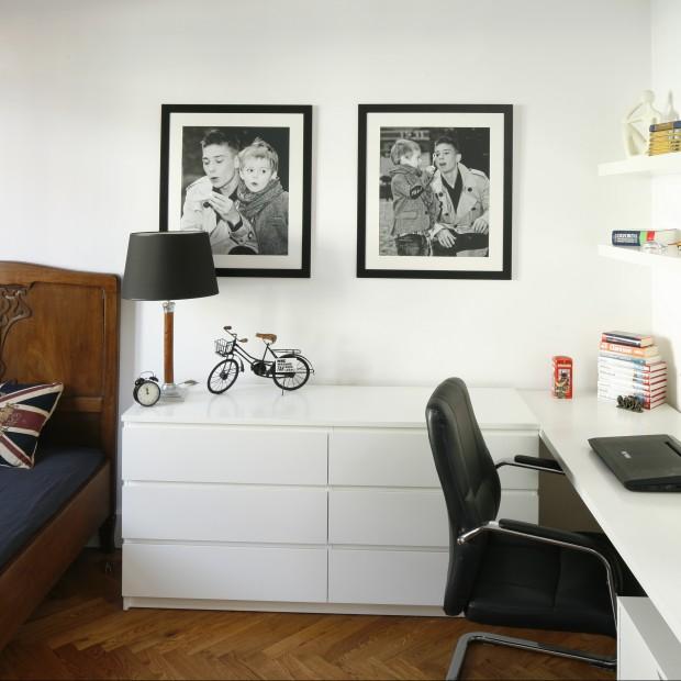 Oryginalny pokój nastolatka: tak możesz go urządzić!