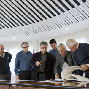 Ruszył konkurs Tile of Spain Awards of Architecture and Interior Design
