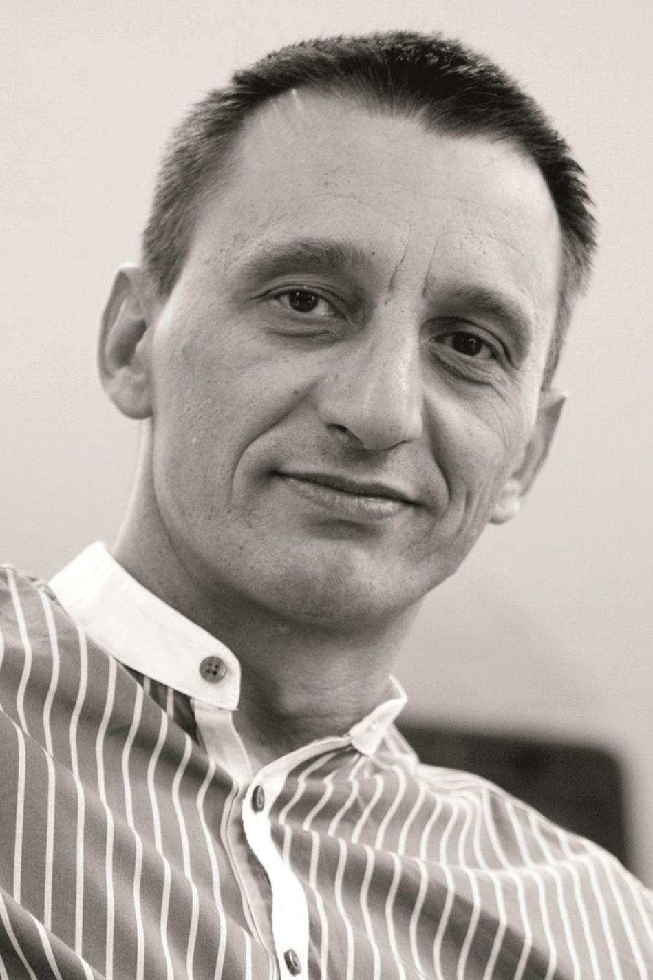 Alan Leo Plestina.jpg
