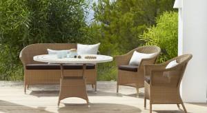 Dobrze dobrany stół do ogrodu to gwarancja zawsze udanych posiłków spożywanych na świeżym powietrzu. Przedstawiamy najpiękniejsze stoły do ogrodu.<br /><br />