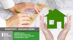 Druga edycja Międzynarodowych Targów Budowlanych i Wnętrzarskich Warsaw Build 2014 coraz bliżej. W programie znalazło się wiele wydarzeń adresowanych do architektów i projektantów wnętrz, ale nie zabraknie r&oac