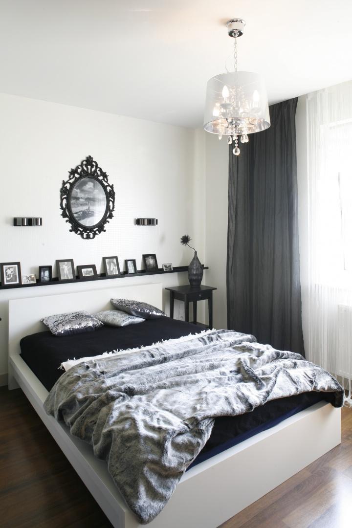 46 Bedroom Design Ideas for Teenagers  HGTV