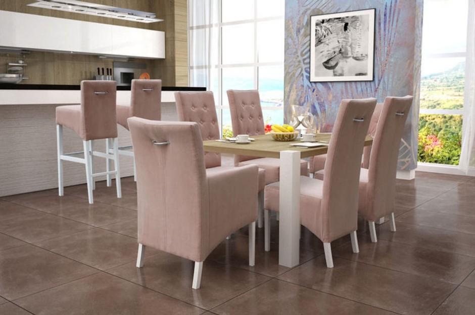 fot domartstyl krzes a sofy fotele zobaczcie ciekawe pomys y. Black Bedroom Furniture Sets. Home Design Ideas