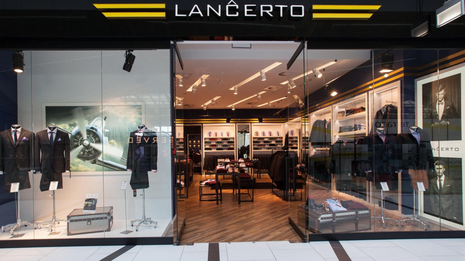 LANCERTO6.JPG