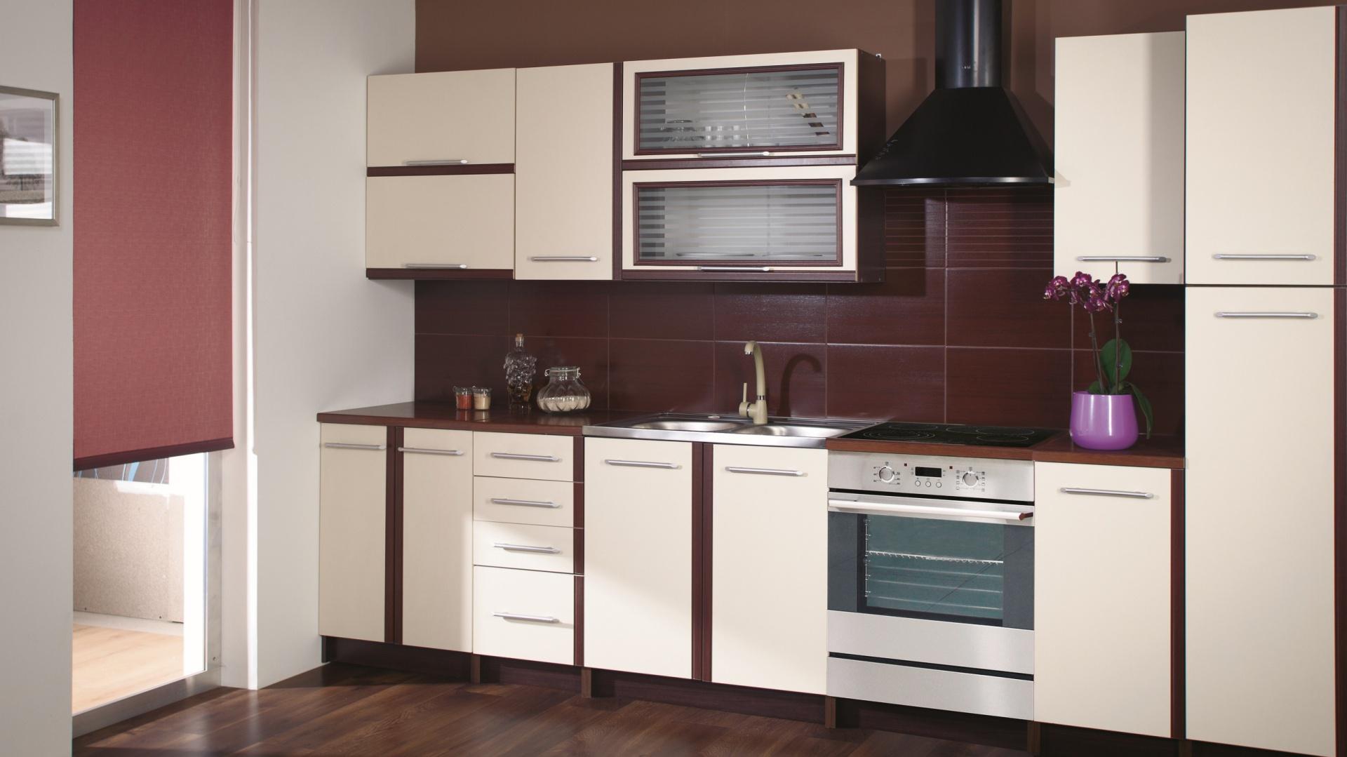 zestaw mebli kuchennych meble do kuchni do 5000 z�