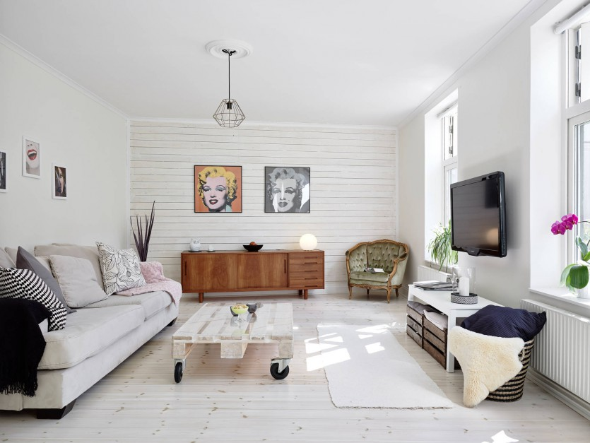 boazeria wyka czanie forum budowlane. Black Bedroom Furniture Sets. Home Design Ideas
