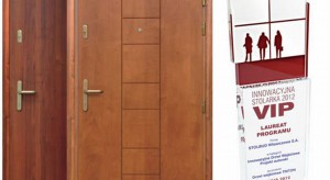 Trafny dobór drzwi zewnętrznych do naszego domu czy mieszkania gwarantuje zadowolenie i satysfakcję przez długie lata ich późniejszego użytkowania. W regionie Podlasia, Mazur, Suwalszczyzny i Lubelszczyzny firmy Wschodniego Klastra Budowlanego ofer