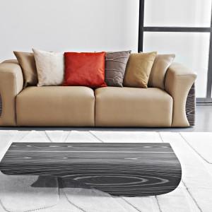 Oryginalna sofa marki Anteprima była hitem na tegorocznych  targach Salone del Mobile. Fot. Fabio Luciani.