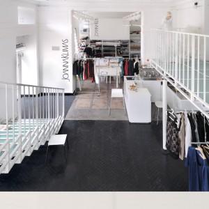 Atelier zaprojektowane przez Otomi