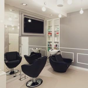 Gabinet kosmetyczny Petit SPA w Warszawie