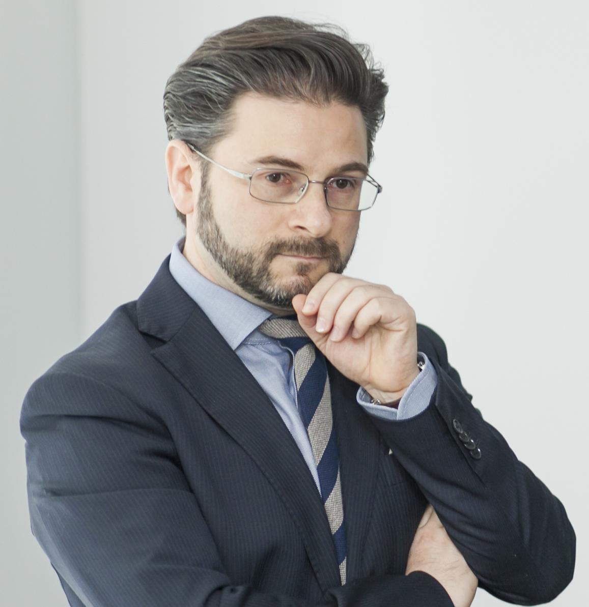 Alberto Apostoli.jpg