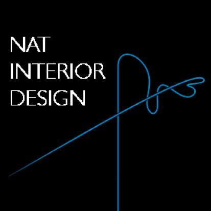 Wizyt Wka Architekta Nat Interior Design