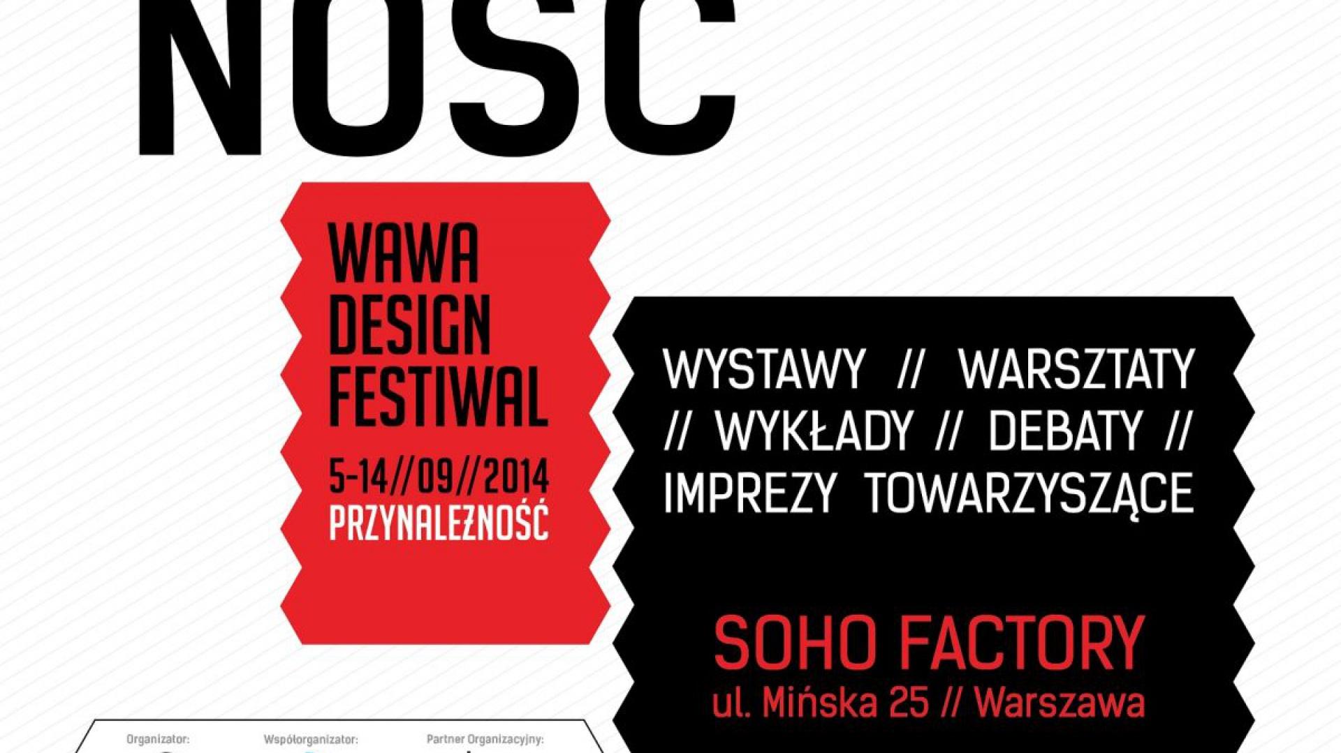 plakat ww-01.jpg