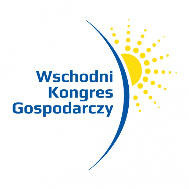 Wschodni Kongres Gospodarczy – Partnerstwo dla rozwoju