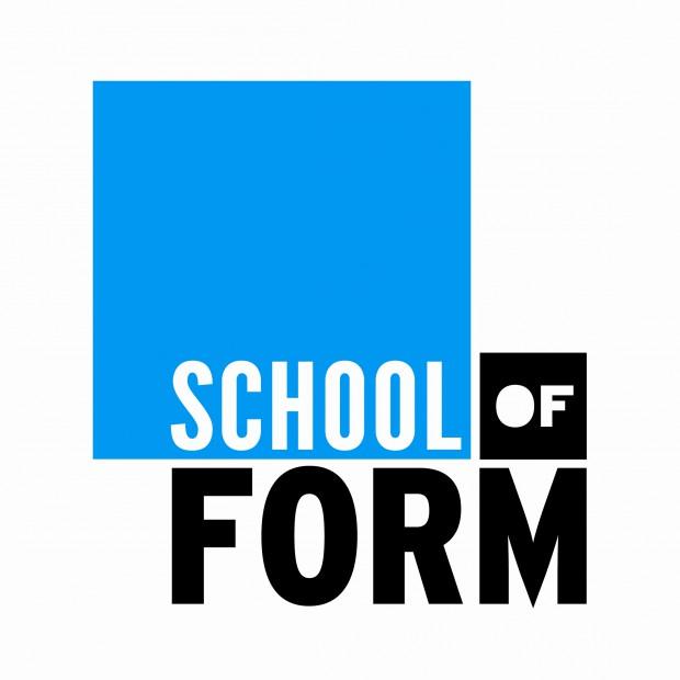 Manifest desygnera – projekty wystawy końcoworocznej w School of Form