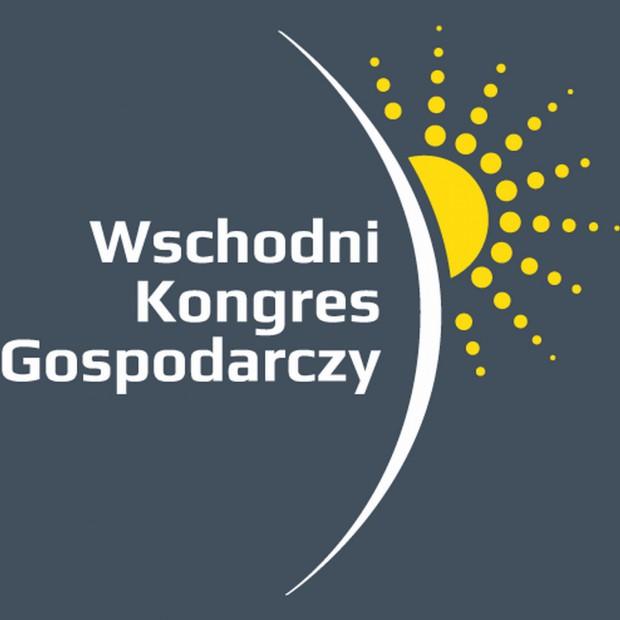Wschodni Kongres Gospodarczy – Partnerstwo dla rozwoju Europa. Polska. Wschód