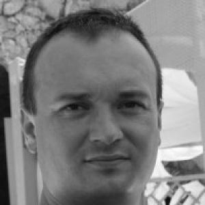 Aleksander Borkowski