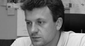 FirmaProjekt MBMaciej Bołtruczyk powstała w 2005 r. Od czasu ukończenia studiów Architektury Wnętrz, zajmujemy się projektowaniem wnętrz w Białymstoku oraz w całej Polsce.