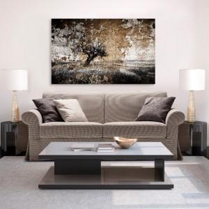 Klasyczna, dwuosobowa sofa rozkładana Ellis5 marki Milano Bedding. Fot. Milano Bedding.