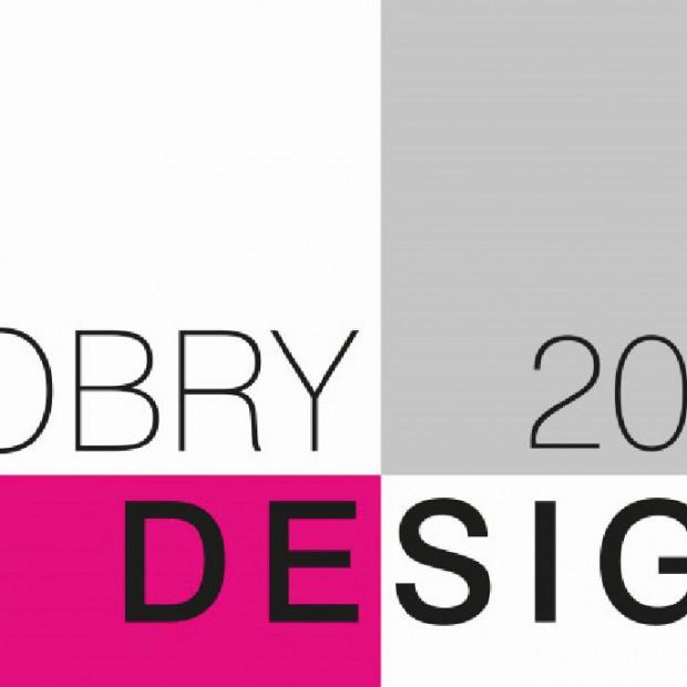 Regulamin konkursu Dobry Design 2015