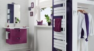 Najnowsze modele grzejników łazienkowych nie tylko ogrzewają pomieszczenie, ale także stanowią niebanalną dekorację wnętrza oraz możliwość wysuszenia ręczników.