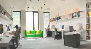 Jedna z dyskusji, które toczyć się będą w czasie Forum Dobrego Designu, dotyczy nowoczesnych rozwiązań i trendów w kreowaniu przestrzeni pracy.
