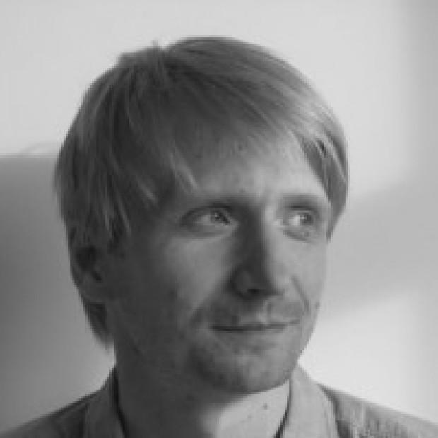 Gajewski