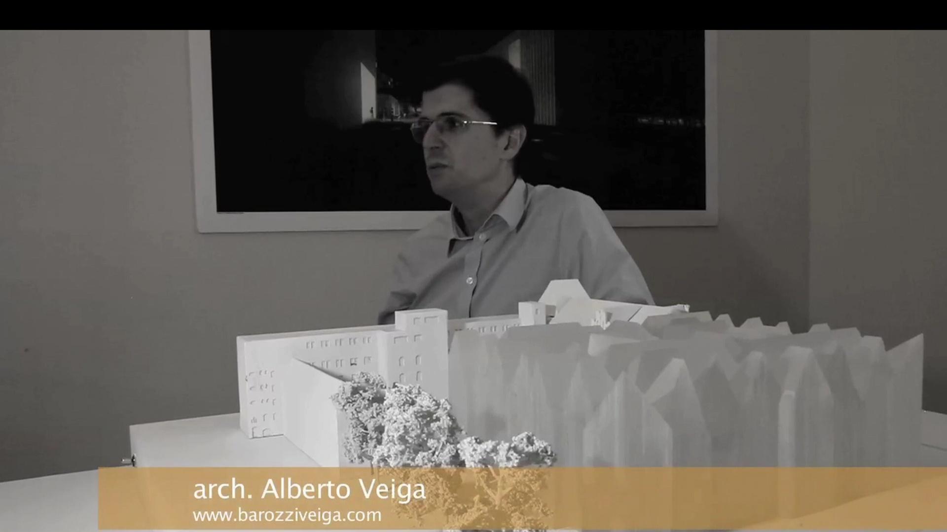 Alberto Veiga.jpg