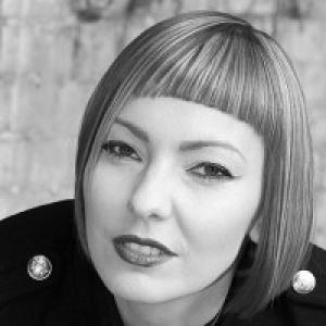 Agnieszka Czechowicz