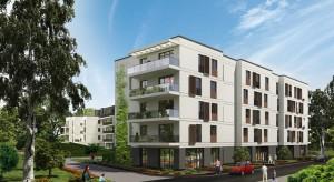 Już niebawem stołeczny rynek nieruchomości wzbogaci się o kolejne mieszkania, z których połowa objęta jest programem MdM. Francuski deweloper Nexity podpisał właśnie umowę na budowę pierwszego etapu osiedla My Bemowo, przy ul. Batalionów Chł