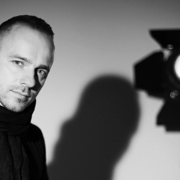 Bogusław Barnaś – oczarował polskością świat (wywiad)