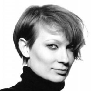 Magdalena Ilmer