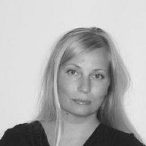 Małgorzata Galewska