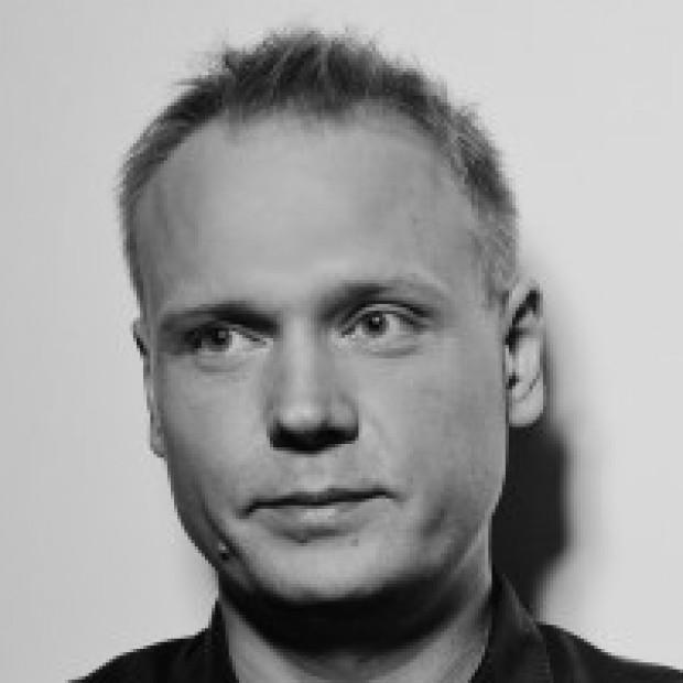 Gocławski