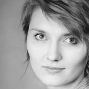 Agnieszka Buchta-Swoboda