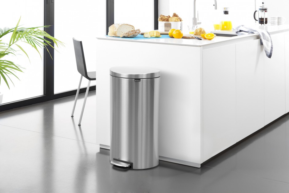 Fot. Brabantia International.