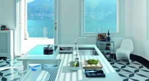 We współczesnych kuchniach zlewozmywak jest centrum dowodzenia całej kuchni. Pełni również istotną funkcję dekoracyjną. Zobacz jaki model wybrać do nowoczesnej kuchni.
