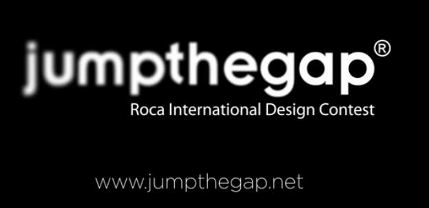Fot. Jump the Gap.