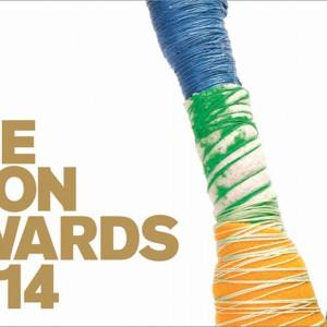 Studio Rygalik nominowane do prestiżowego Icon Awards 2014